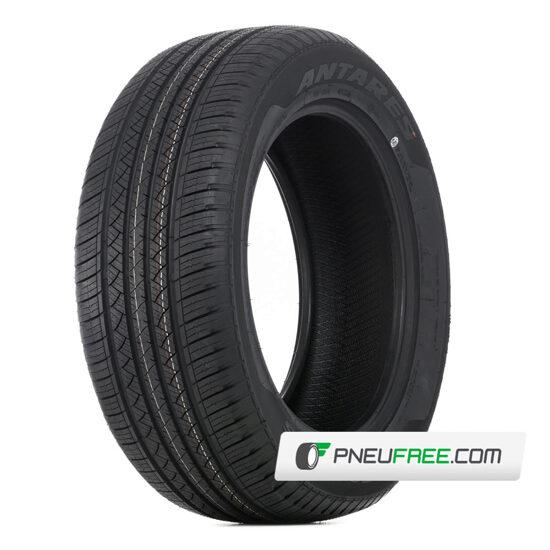 Pneu Antares Tires Comfort A5 215/75 R15 100s