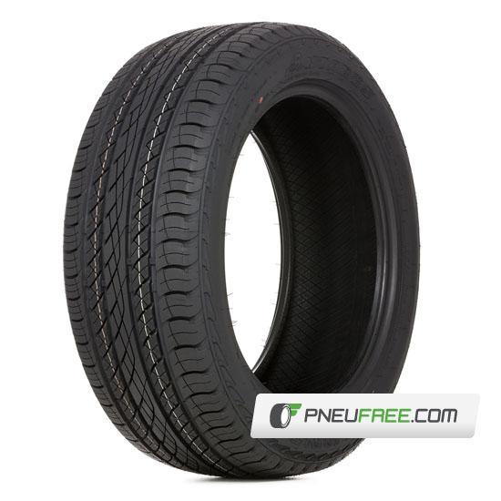 Pneu Antares Tires Majoris R1 285/50 R20 116v