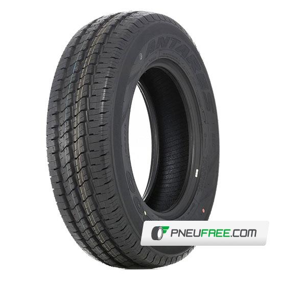 Pneu Antares Tires Nt3000 205/70 R15 106/104s