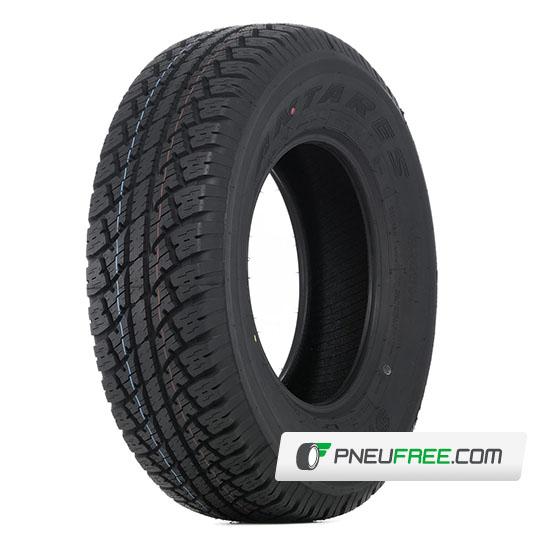 Pneu Antares Tires Smta7 30x9,5 R15 104s