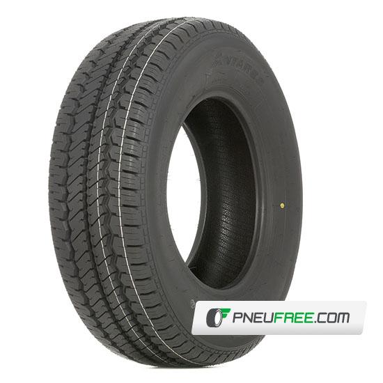 Pneu Antares Tires Su810 195/ R14 106/104s