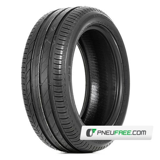 Pneu Bridgestone Turanza T001 225/45 R17 91w