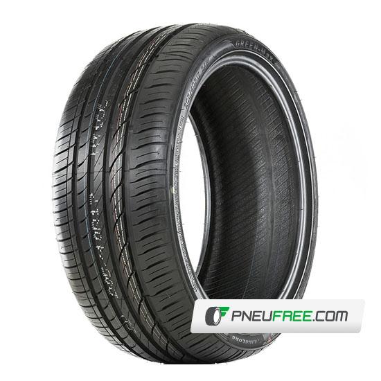 Pneu Linglong Greenmax 245/45 R18 100w