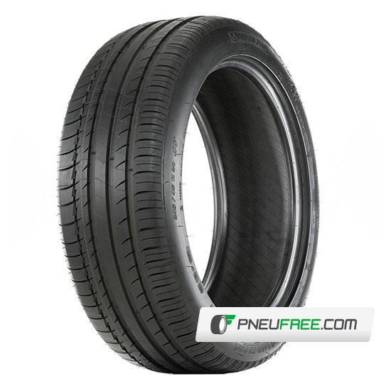 Pneu Michelin Latitude Sport 245/45 R20 99v