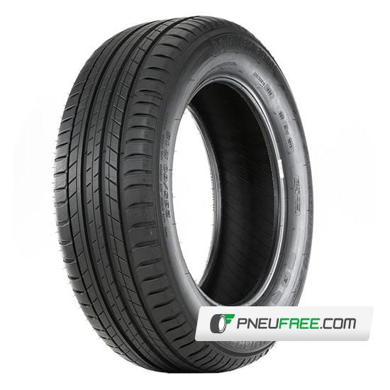 Pneu Michelin Latitude Sport Runflat 255/55 R18 109v