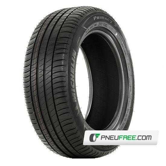 Pneu Michelin Primacy 3 Runflat 225/45 R18 91w