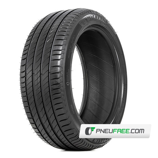 Pneu Michelin Primacy 4 255/45 R18 99y