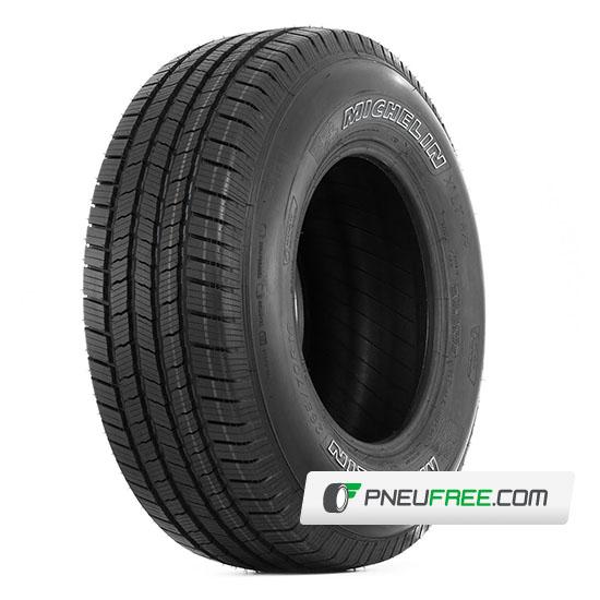 Pneu Michelin Ltx A/s 235/75 R15 109t