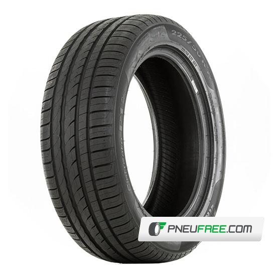 Pneu Pirelli Cinturato P1 Plus Xl 225/45 R17 94w