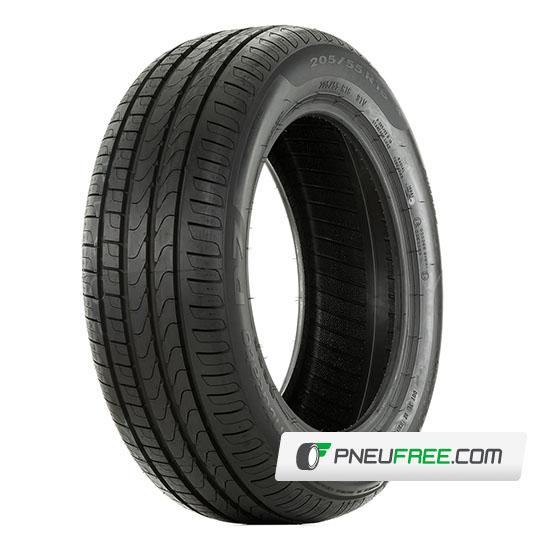 Pneu Pirelli Cinturato P7 Runflat 255/45 R17 98w