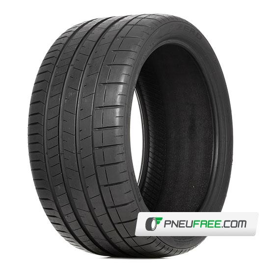 Pneu Pirelli Pzero New 285/40 R19 103y