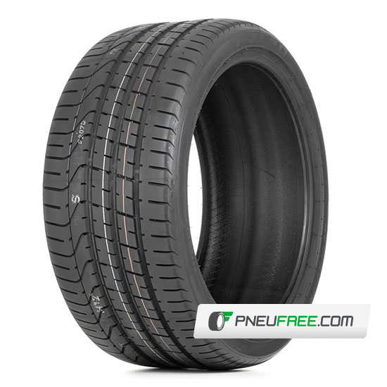 Pneu Pirelli Pzero 285/35 R21 105y