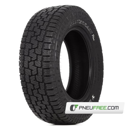 Pneu Pirelli Scorpion At Plus 275/60 R20 115t