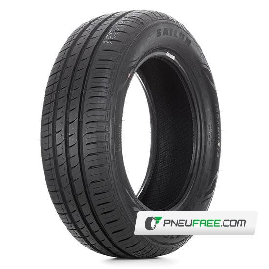 Pneu Sailun Tires Atrezzo Eco 165/65 R15 81h