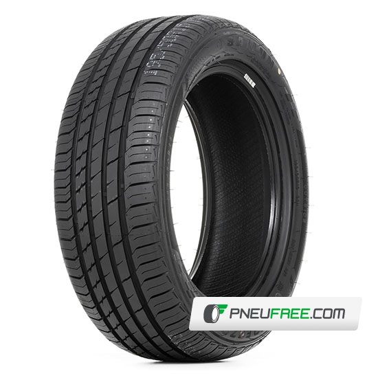 Pneu Sailun Tires Atrezzo Elite 195/65 R15 91h