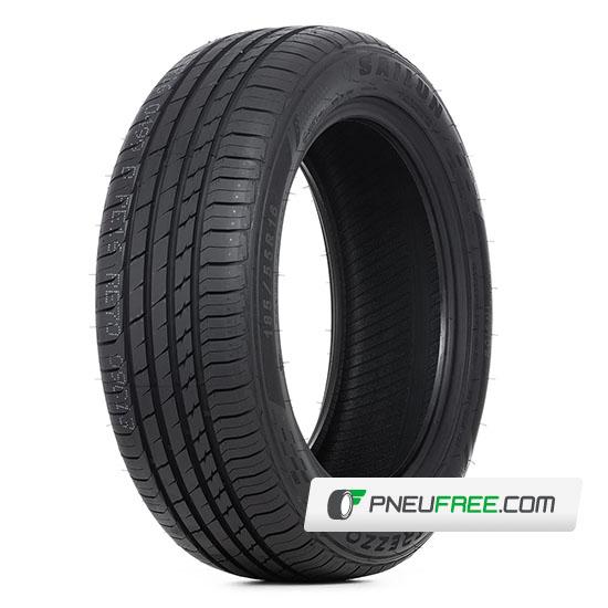 Pneu Sailun Tires Atrezzo Elite 185/55 R16 87v