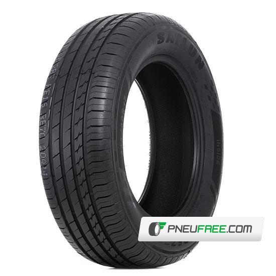 Pneu Sailun Tires Atrezzo Elite 215/60 R17 96v