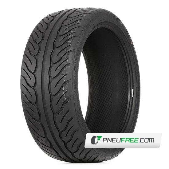 Pneu Sailun Tires Atrezzo R01 Sport 225/40 R18 92w