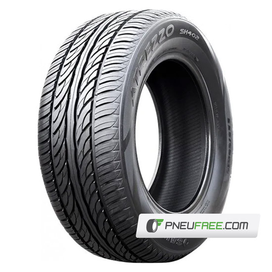 Pneu Sailun Tires Sh402 185/55 R15 82h