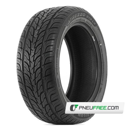 Pneu Sailun Tires Atrezzo Svr Lx 275/45 R20 110v