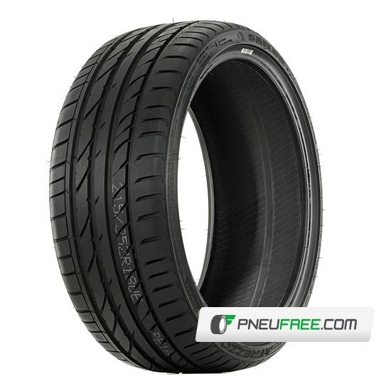 Pneu Sailun Tires Atrezzo Zsr 225/35 R20 90y
