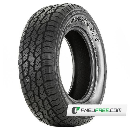 Pneu Sailun Tires Terramax At 235/85 R16 120/116r