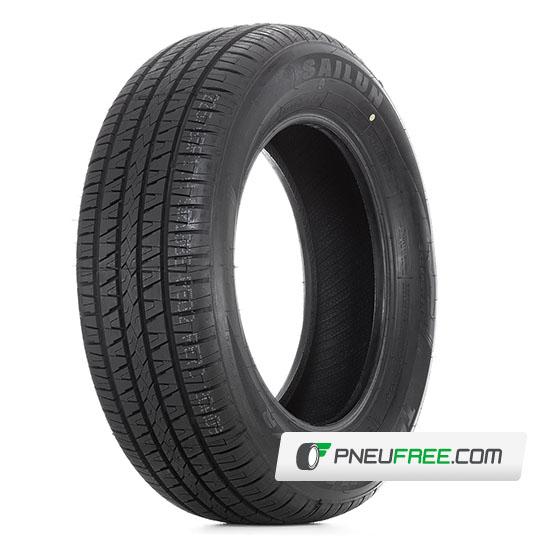 Pneu Sailun Tires Terramax Cvr 225/60 R17 99h