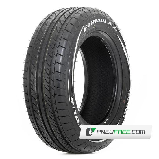 Pneu Vitour Tires Formula X 185/60 R14 82h