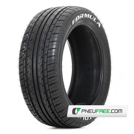 Pneu Vitour Tires Galaxy Formula 195/75 R15 78h