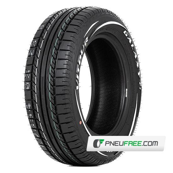Pneu Vitour Tires Galaxy R1 185/60 R13 80v