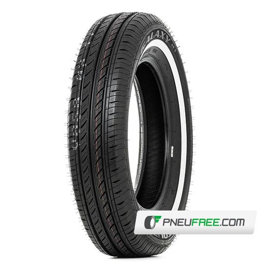 Pneu Vitour Tires Galaxy R1 185/70 R13 86t