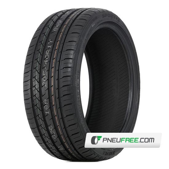 Pneu Xbri Sport Plus 2 215/55 R17 98w
