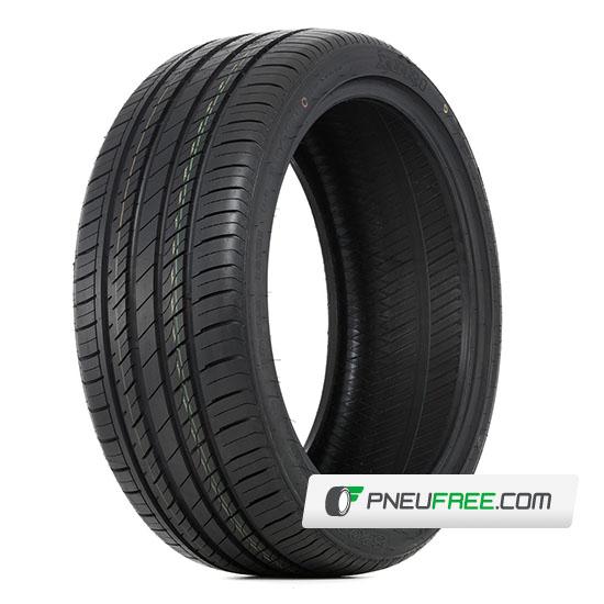 Pneu Xbri Sport Plus 215/35 R18 84w